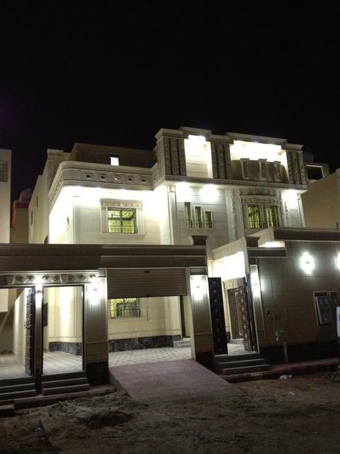 فلل للبيع شرق الرياض 2920.imgcache.jpg