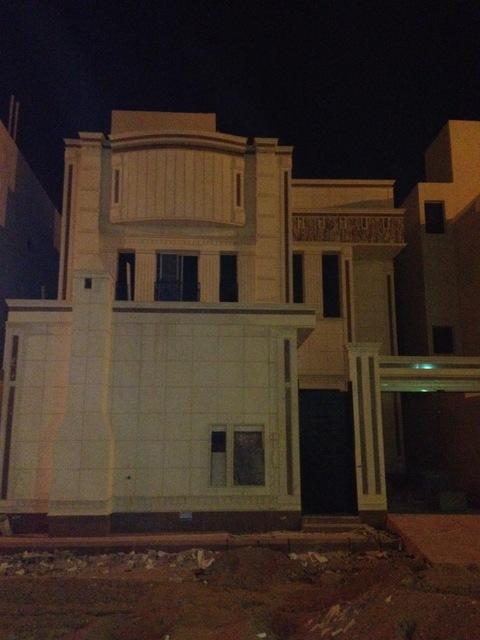 فلل للبيع شرق الرياض 2926.imgcache.jpg