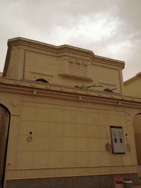 فلل للبيع شرق الرياض 2928.imgcache.jpg