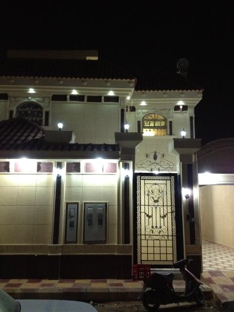 فلل للبيع شرق الرياض 2929.imgcache.jpg