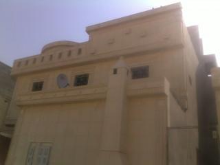 فلل للبيع شرق الرياض 2930.imgcache.jpg