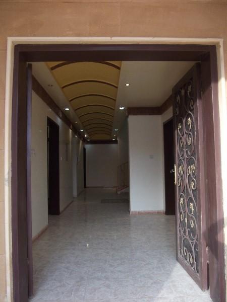 بالصور .... عمارة جديدة للبيع في اليرموك بمنطقة الرياض 2970.imgcache.jpg