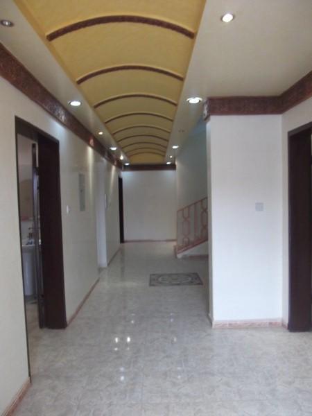 بالصور .... عمارة جديدة للبيع في اليرموك بمنطقة الرياض 2971.imgcache.jpg