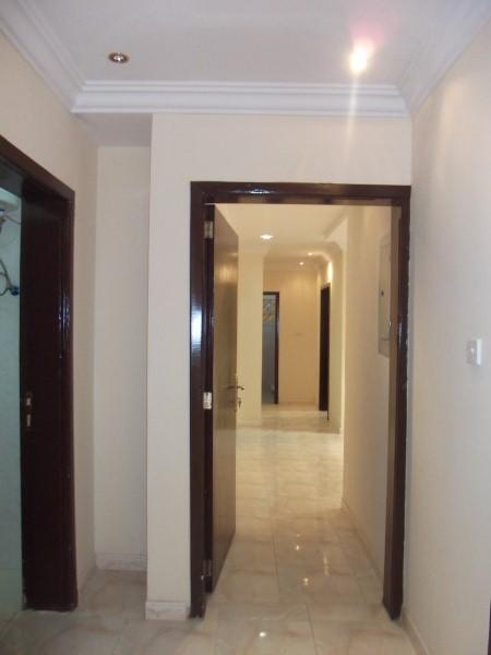 بالصور .... عمارة جديدة للبيع في اليرموك بمنطقة الرياض 2973.imgcache.jpg
