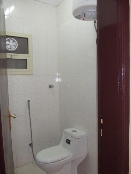 بالصور .... عمارة جديدة للبيع في اليرموك بمنطقة الرياض 2974.imgcache.jpg