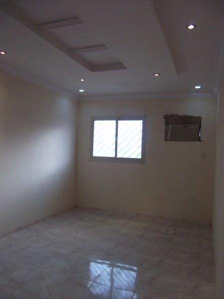 بالصور .... عمارة جديدة للبيع في اليرموك بمنطقة الرياض 2976.imgcache.jpg
