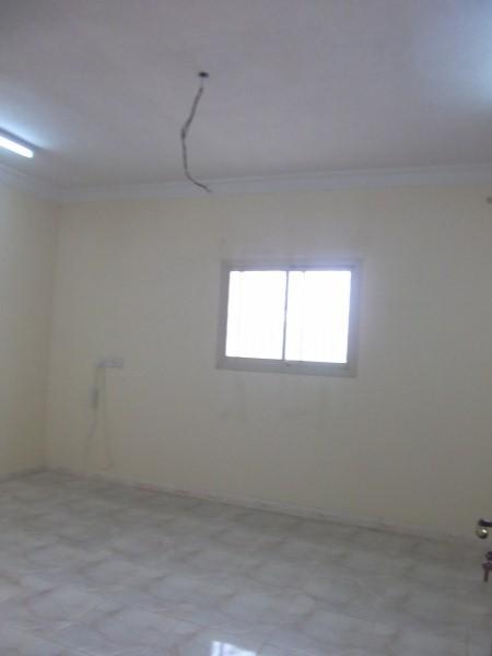 بالصور .... عمارة جديدة للبيع في اليرموك بمنطقة الرياض 2978.imgcache.jpg