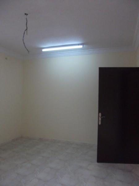 بالصور .... عمارة جديدة للبيع في اليرموك بمنطقة الرياض 2979.imgcache.jpg