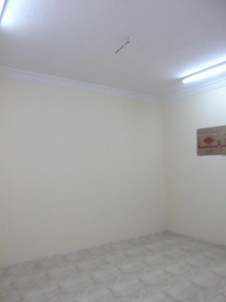 بالصور .... عمارة جديدة للبيع في اليرموك بمنطقة الرياض 2980.imgcache.jpg