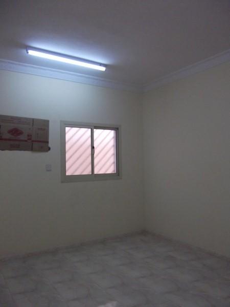 بالصور .... عمارة جديدة للبيع في اليرموك بمنطقة الرياض 2981.imgcache.jpg