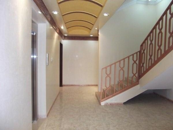 بالصور .... عمارة جديدة للبيع في اليرموك بمنطقة الرياض 2982.imgcache.jpg