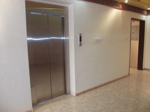 بالصور .... عمارة جديدة للبيع في اليرموك بمنطقة الرياض 2983.imgcache.jpg