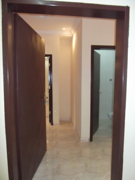 بالصور .... عمارة جديدة للبيع في اليرموك بمنطقة الرياض 2984.imgcache.jpg