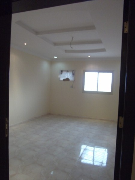 بالصور .... عمارة جديدة للبيع في اليرموك بمنطقة الرياض 2986.imgcache.jpg