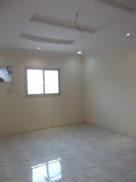 بالصور .... عمارة جديدة للبيع في اليرموك بمنطقة الرياض 2987.imgcache.jpg