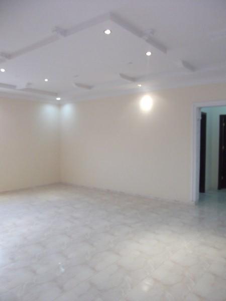 بالصور .... عمارة جديدة للبيع في اليرموك بمنطقة الرياض 2988.imgcache.jpg
