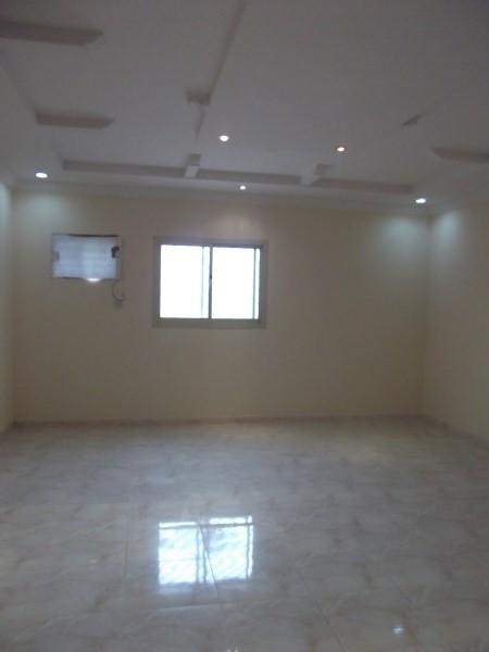 بالصور .... عمارة جديدة للبيع في اليرموك بمنطقة الرياض 2989.imgcache.jpg