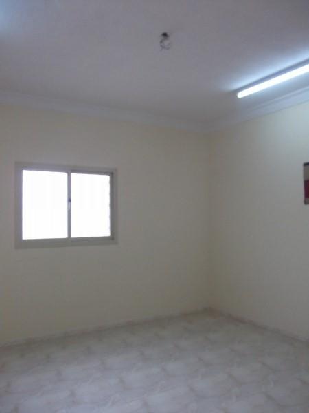 بالصور .... عمارة جديدة للبيع في اليرموك بمنطقة الرياض 2991.imgcache.jpg