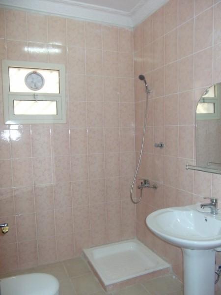 بالصور .... عمارة جديدة للبيع في اليرموك بمنطقة الرياض 2992.imgcache.jpg