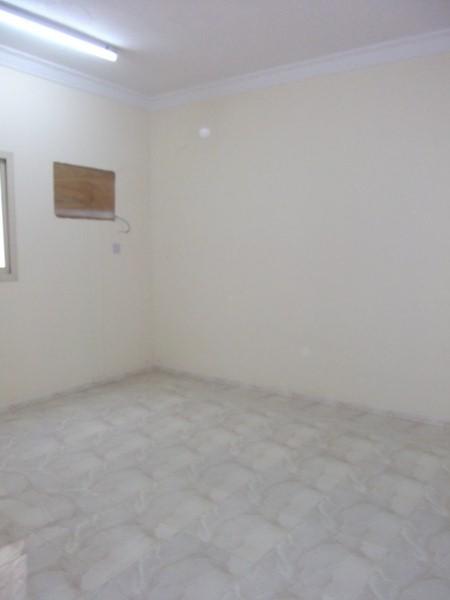 بالصور .... عمارة جديدة للبيع في اليرموك بمنطقة الرياض 2993.imgcache.jpg