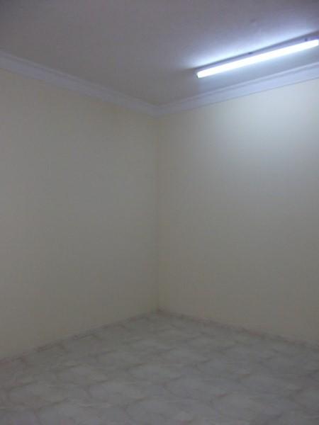 بالصور .... عمارة جديدة للبيع في اليرموك بمنطقة الرياض 2994.imgcache.jpg