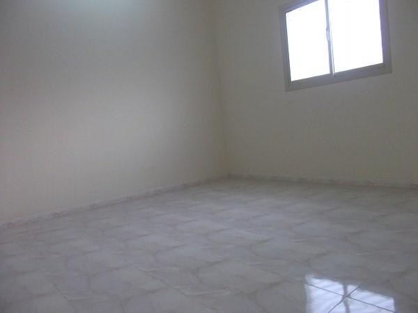 بالصور .... عمارة جديدة للبيع في اليرموك بمنطقة الرياض 2995.imgcache.jpg
