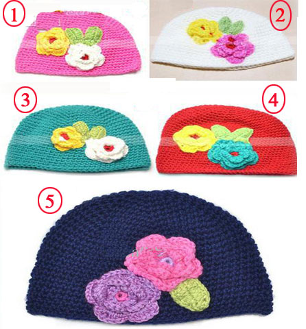 ( قبعات أطفال ) 3.imgcache.jpg