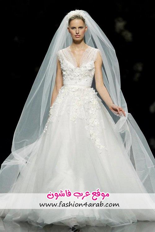 صور فساتين زفاف ايلى صعب 2013 3043.imgcache.jpg