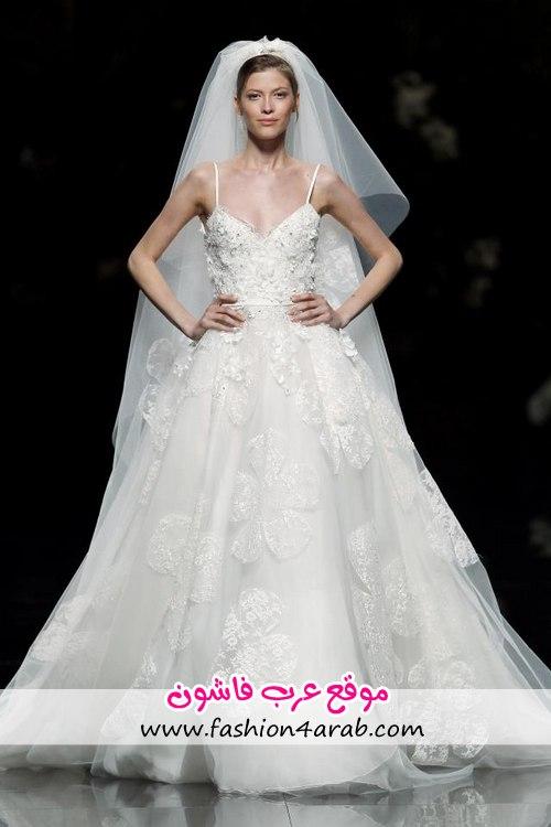 صور فساتين زفاف ايلى صعب 2013 3044.imgcache.jpg