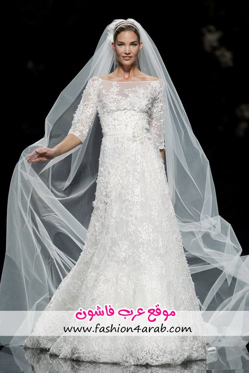 صور فساتين زفاف ايلى صعب 2013 3045.imgcache.jpg