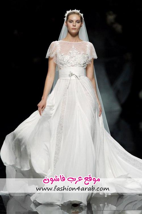 صور فساتين زفاف ايلى صعب 2013 3046.imgcache.jpg
