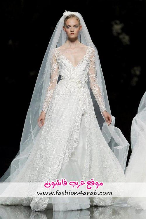 صور فساتين زفاف ايلى صعب 2013 3048.imgcache.jpg