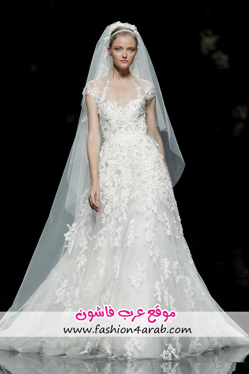 صور فساتين زفاف ايلى صعب 2013 3049.imgcache.jpg