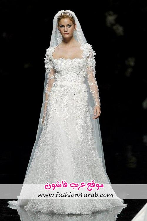 صور فساتين زفاف ايلى صعب 2013 3050.imgcache.jpg