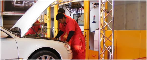 كارتك أفضل مراكز خدمات الفحص والبرمجة للسيارات 3072.imgcache.jpg