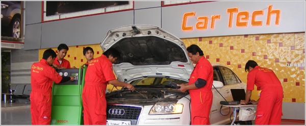 كارتك أفضل مراكز خدمات الفحص والبرمجة للسيارات 3074.imgcache.jpg