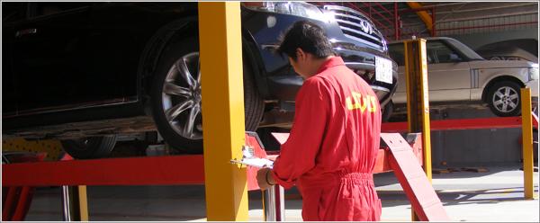 كارتك أفضل مراكز خدمات الفحص والبرمجة للسيارات 3078.imgcache.jpg