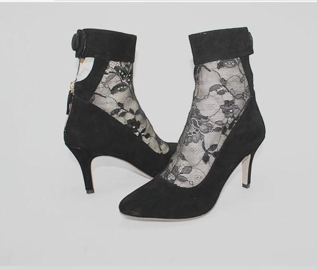 السعر فقط 380 ريال للأحذية valentino 3108.imgcache.jpg