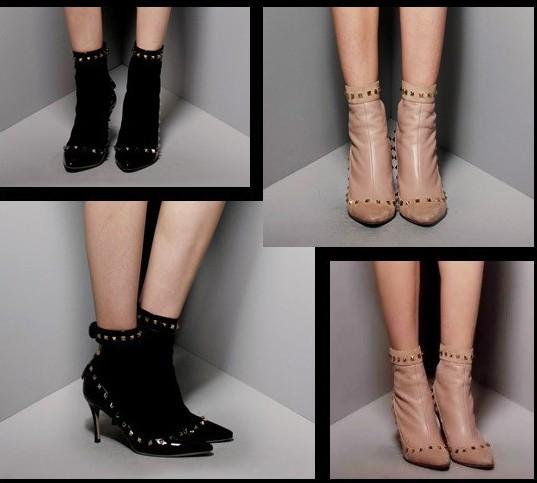 السعر فقط 380 ريال للأحذية valentino 3109.imgcache.jpg