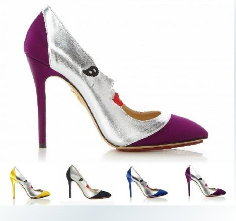 أسعار 350 ريال فقط لأحذية شارلوت أولمبيا 3115.imgcache.jpg