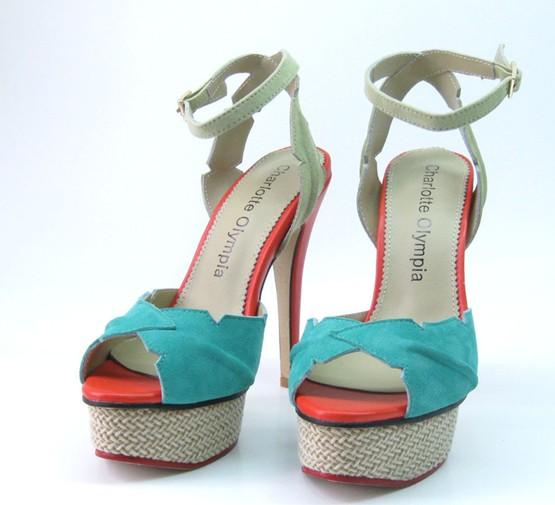 أسعار 350 ريال فقط لأحذية شارلوت أولمبيا 3117.imgcache.jpg