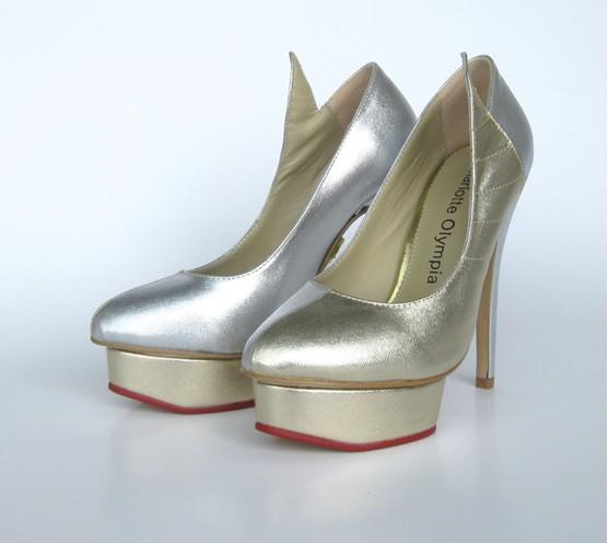 أسعار 350 ريال فقط لأحذية شارلوت أولمبيا 3118.imgcache.jpg