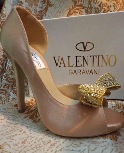 ����� ��� 380 ���� ������� valentino 3182.imgcache.jpg