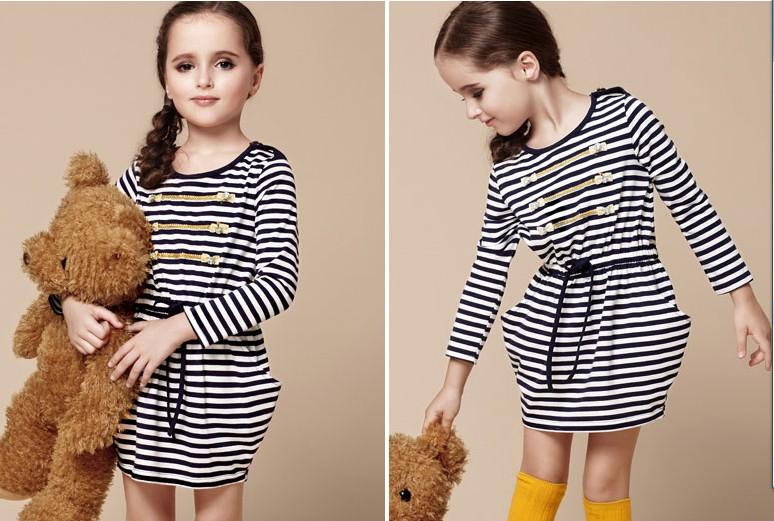 2012 أزياء ملابس الأطفال 3192.imgcache.jpg