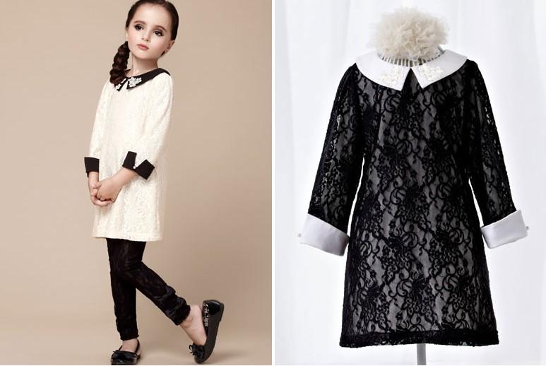 2012 أزياء ملابس الأطفال 3194.imgcache.jpg