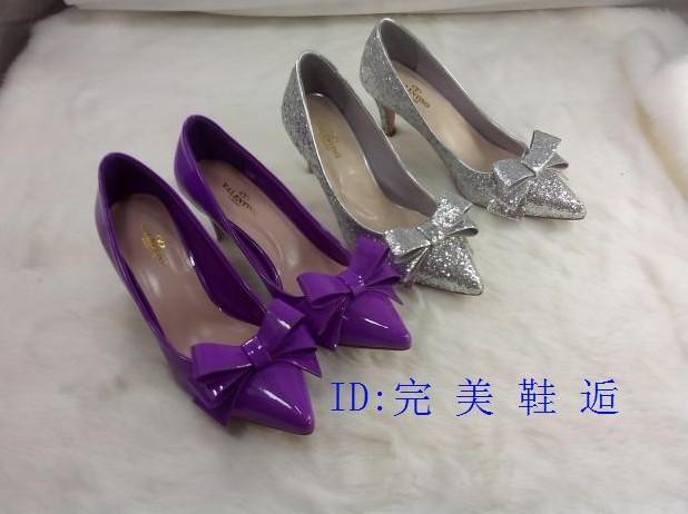 السعر فقط 380 ريال للأحذية valentino 3214.imgcache.jpg