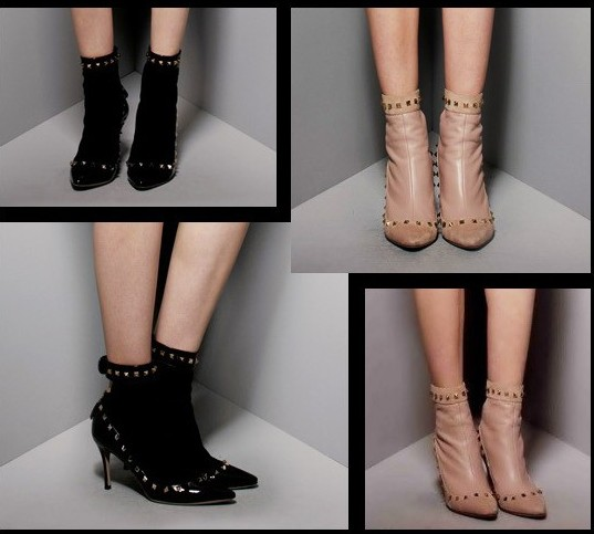 السعر فقط 380 ريال للأحذية valentino 3221.imgcache.jpg
