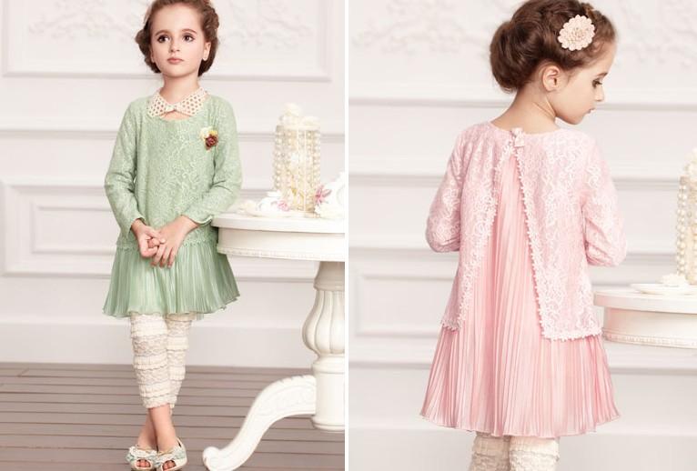 2012 أزياء ملابس الأطفال 3279.imgcache.jpg