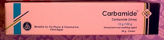 عروض وخصومات لكريماتك المفضلة للتفتيح وغيرها عندي (تريتوسبوت - بيتادين -هيل فورت 3298.imgcache.jpg