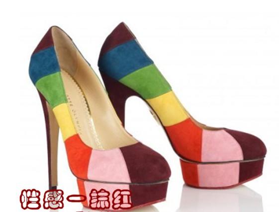 أسعار 350 ريال فقط لأحذية شارلوت أولمبيا 3445.imgcache.jpg